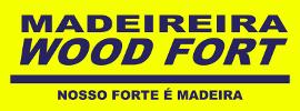 Madeireira Wood Fort